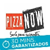 Pizza Now Express