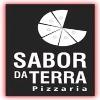 Pizzaria Sabor da Terra