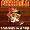 Pizzarela Cabula