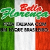 Pizzaria Bella Florença
