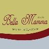 Pizzaria Bella Mamma