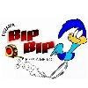 Pizzaria Bip Bip