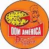 Pizzaria e Restaurante Dom América