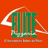 Pizzaria Elite Piracicaba
