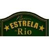 Pizzaria Estrela do Rio