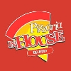 Pizzaria In House