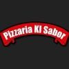 Pizzaria Ki Sabor