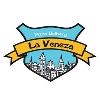 Pizzaria La Veneza