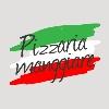 Lenretto Pizzaria