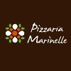 Pizzaria Marinelle