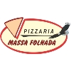 Pizzaria Massa Folhada