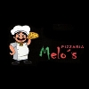 Pizzaria Melo's