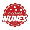 Pizzaria Nunes