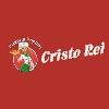 Pizzaria Popular Cristo Rei
