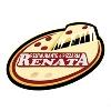 Pizzaria Renata