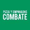 Pizza y Empanadas Combate
