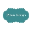 Pizzas Norky's