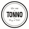 Tonno Soho
