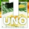 Pizzería Uno