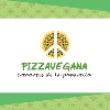 Pizza Vegana