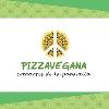 Pizza Vegana Lomas