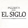 Pizzería El Siglo