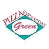 Pizzería Green Lomas de...