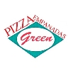 Pizzería Green