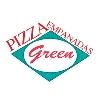 Pizzería Green