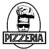 Pizzería Heisemberg