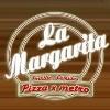 Pizzería La Margarita...