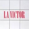 Pizzería La Victor