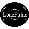 Pizzeria LodePablo