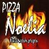 Pizzería Noelia