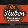 Pizzería Tío Ruben