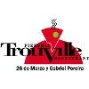 Pizzería Trouville 26 de Marzo