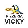 Pizzería Vicky
