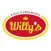 Pizzería Willy's