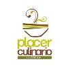 Placer Culinario