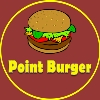Point Burger Campo Limpo