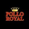 Pollo Royal