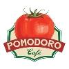 Pomodoro Café