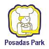 Posadas Park