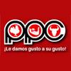 PPC Restrepo