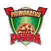 Primoratus Pizzaria
