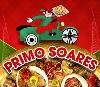 Primo Soares Pizzaria Taguatinga