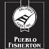 Pueblo Fisherton
