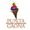 Heladería Punta Gaona
