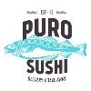 Puro Sushi Punta Chica