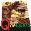 Qdequeso Paraguay